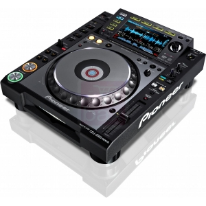 Pioneer_CDJ-2000nexus_media_player