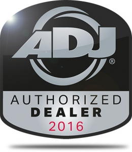 ADJ_authorized_dealer_2016