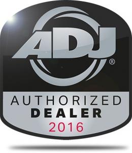 ADJ_authorized_dealer_2016