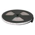 Showtec Flexstrip Set 500cm IP44 (1)
