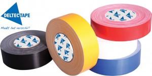 deltec_tape