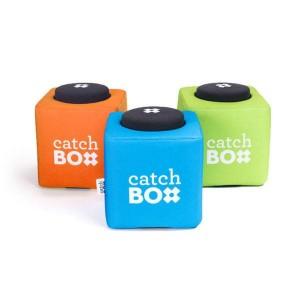 catchbox-pro
