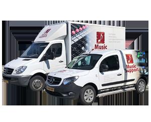 MSSS_bedrijfswagen